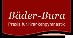Logo von Petra Bäder-Bura